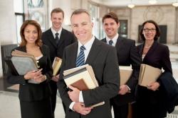 estate trust attorneys
